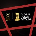 Unibet earn three GPA nominations; Grigunas wins in MK; Vialle in Lyon