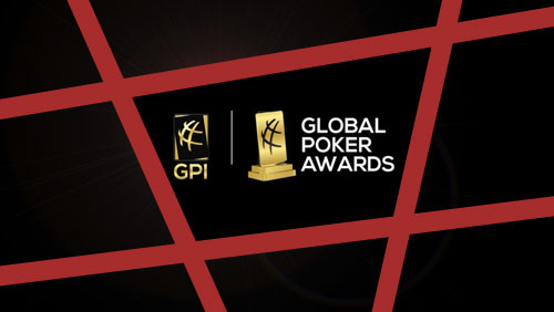 Unibet earn three GPA nominations; Grigunas wins in MK; Vialle in Lyon