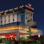 Valley Forge to become Pennsylvania's latest sportsbook