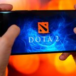 Valve create a Dota 2 gambling app; Betway inks BLAST Pro Series deal