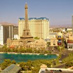 Vegas casino workers join United Auto Workers union