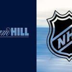 William Hill, NHL partner up on sports gambling