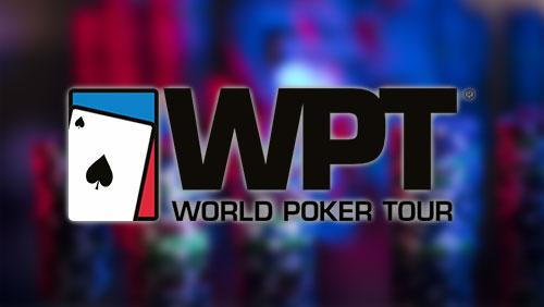 WPT Barcelona Main Event: Vitalijs Zavorotnijs tops record field