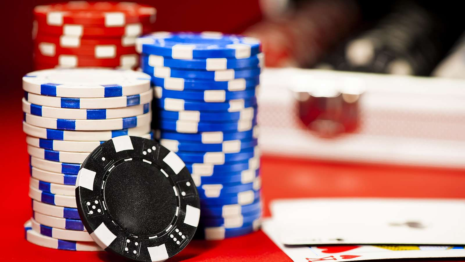 WPT Borgata Winter Poker Open: Vinicius Lima beats Dave Farah to take the title