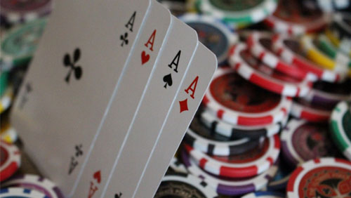 WPT News: Fraczek the slippery eel; Lappin appeal; WPT deal with Unreel