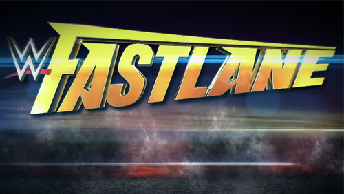 WWE Fastlane Odds: Becky Lynch favored to go to WrestleMania