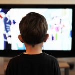 5 online gambling firms charged with advertising to children in UK