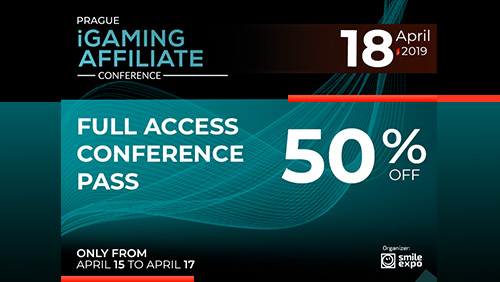 50-discount-for-prague-igaming-affiliate-conference-tickets-last-chance