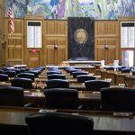 Indiana passes massive sports gambling bill
