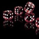 US court: Gamblers have to be responsible for own actions
