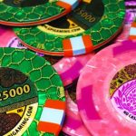 Angel Holdings set to complete acquisition of GPI