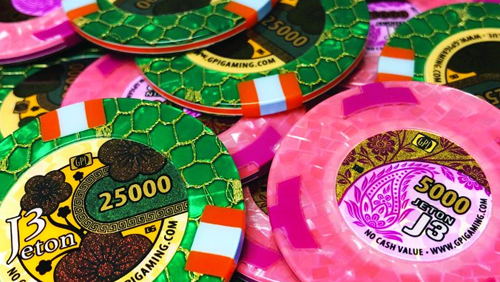 Summit to power up sports betting industry in West Africa