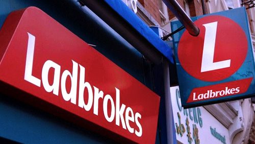 ARC and Ladbrokes Belgium sign longterm agreeement