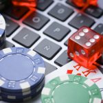 Argentina's Buenos Aires moves to regulate online gambling