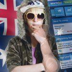 Survey: younger Australians losing interest in gambling