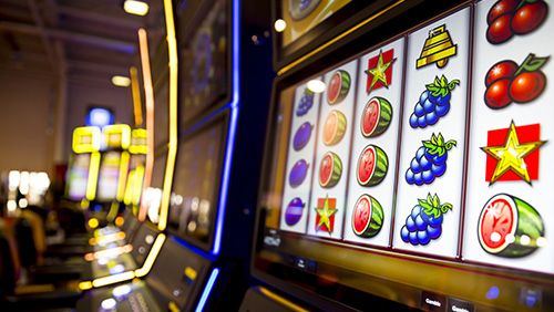 australian-military-vets-wants-poker-machines-removed-rsl-clubs