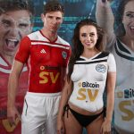 Ayr United announce sponsorship with Bitcoin SV (BSV): the original Bitcoin