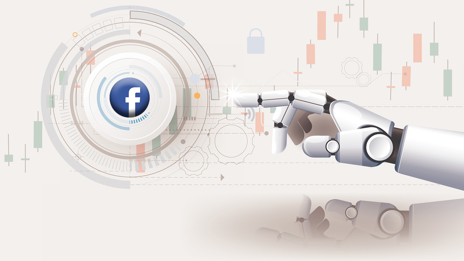 beckys-affiliated-how-facebook-uses-ai-to-maximize-partnerships-with-igaming