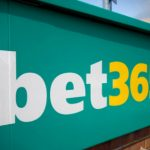 Bet365 to offer prepaid gambling cards in New Jersey