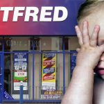 UK bookies face regulatory blow over FOBT stake cut dodge