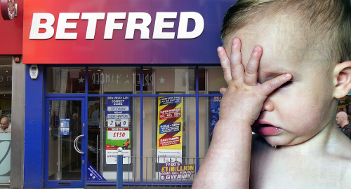 betfred-paddy-power-regulatory-smackdown-fixed-odds-betting-terminals
