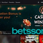 Betsson rebranding Dutch-facing Oranje and Kroon casino sites