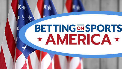 betting-on-sports-america-conference-approaching-quickly