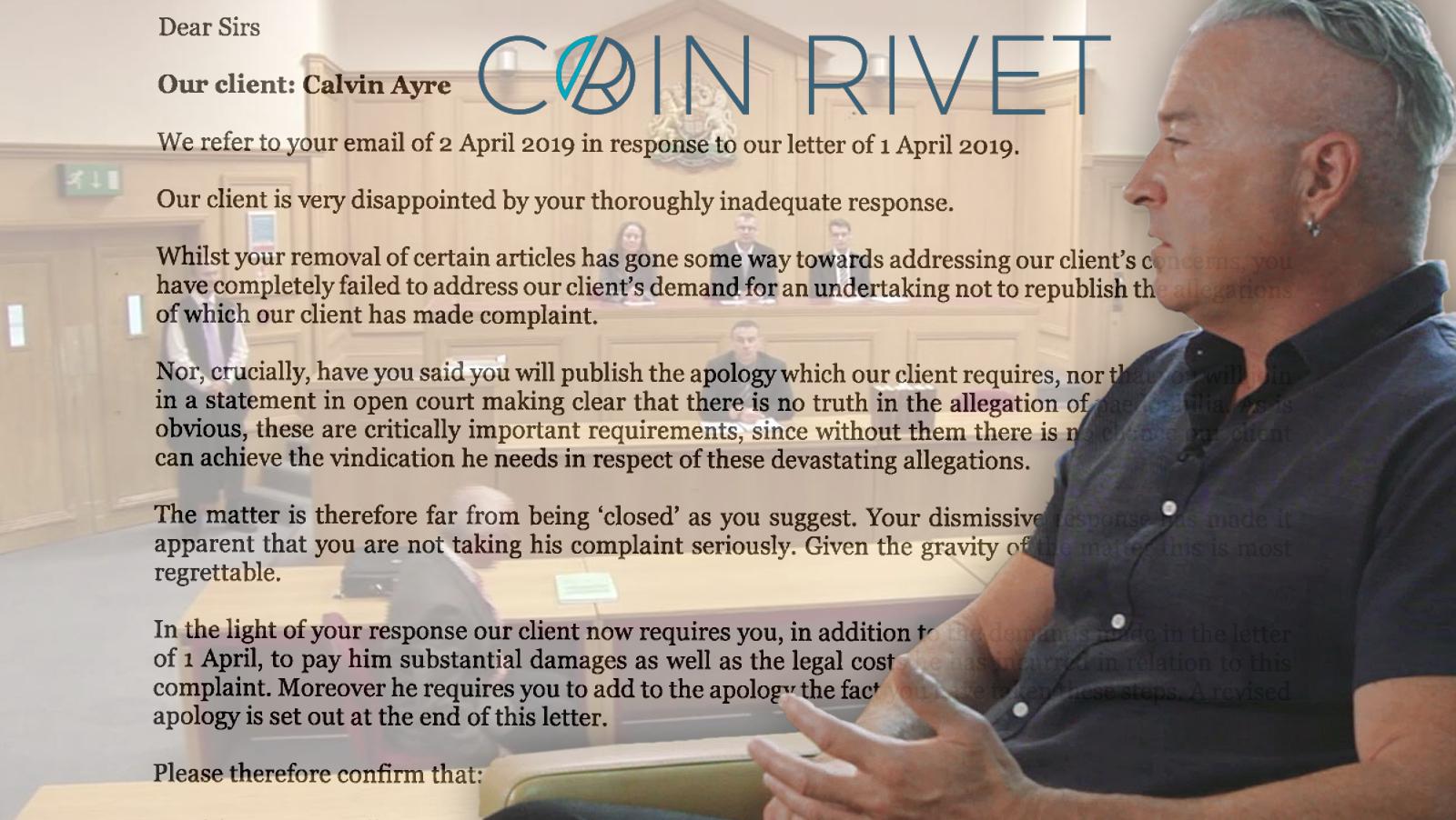 calvin-ayre-coin-rivet-bitcoin-disinformation-campaign-FP