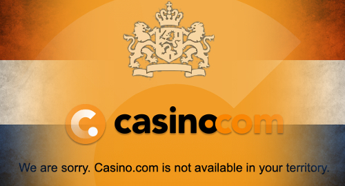 casino-com-onisac-netherlands-online-gambling-penalty