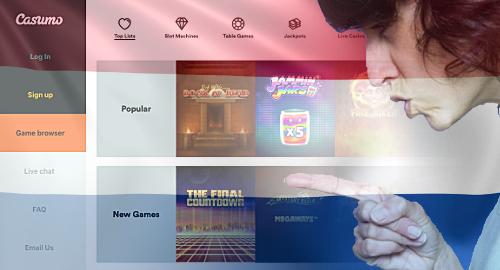 casumo-netherlands-online-gambling-penalty