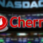 Cherry AB moves ahead with delisting