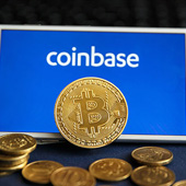 Coinbase snags spot on LinkedIn's popular US employers list