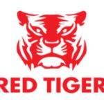 ComeOn! goes live with Red Tiger