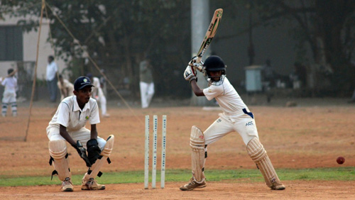 cricket-com-to-provide-india-with-latest-cricket-sports-data2