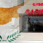 Melco's temp Cyprus casinos welcome half-a-million guests