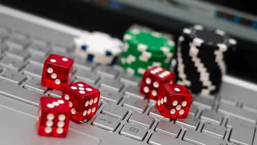 Danish Gambling Authority orders 25 gaming sites blocked