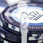 Denmark gambling regulator warns licensees re bonus offers