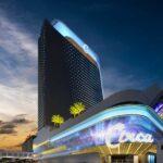 Derek Stevens' new sportsbook venture – Circa Sports – to debut in downtown Las Vegas