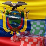Ex-casino staff push Ecuador to reverse gambling ban