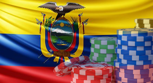 ecuador-casino-gambling-legalization-push