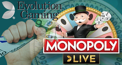 evolution-gaming-monopoly-live-casino