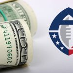 FanDuel pays out AAF bets despite league's failure