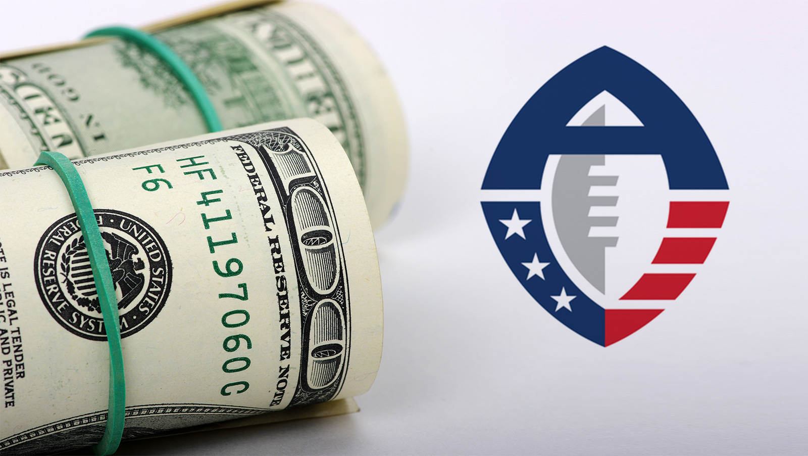 FanDuel pays out AAF bets despite league's failure