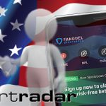 FanDuel, Sportradar ink US-facing live sports streaming deal