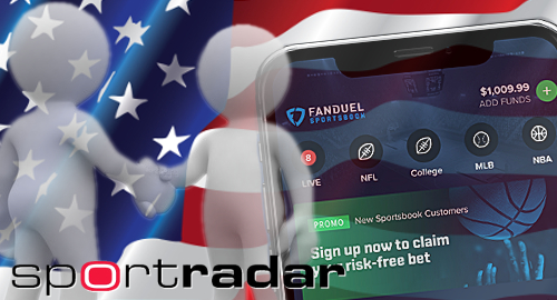 fanduel-sportradar-live-sports-streaming-betting