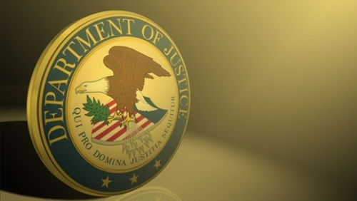 Federal judge wants clarity from DOJ on Wire Act opinion