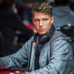 Felix Schulze wins WPTDeepStacks Amsterdam; Vincent Chauve wins WPT Vietnam