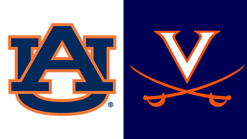 final-four-game-1-betting-preview-auburn-vs-virginia