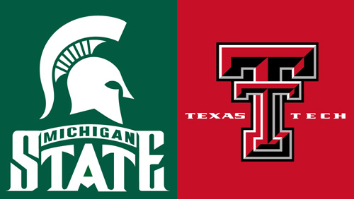 final-four-game-2-betting-preview-texas-tech-vs-michigan-state