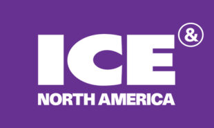 Five dynamic start-ups to battle for the industry vote at LaunchPad ICE North America